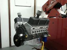 High-Performance-Engines